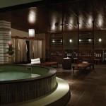 Kabuki Springs & Spa Communal Bathing