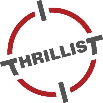 THRILLIST_LOGO_0