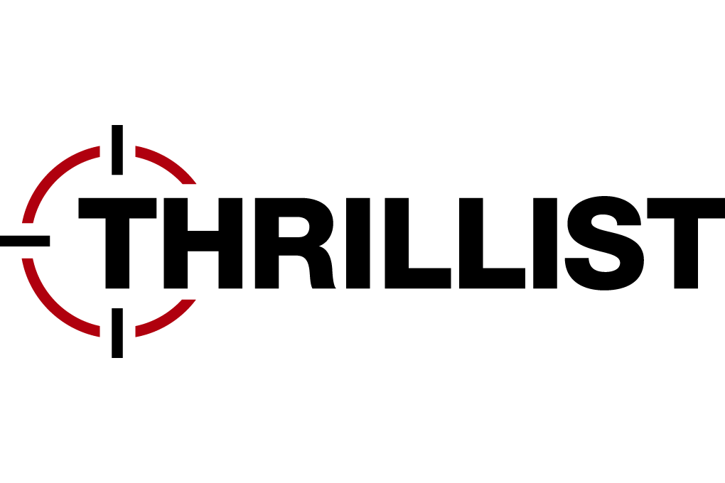Thrillist-Logo-EPS-vector-image (1)