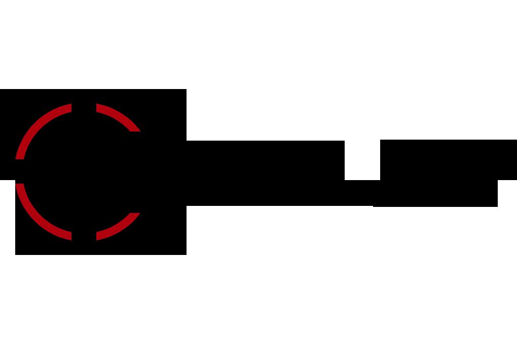 Thrillist-Logo-EPS-vector-image