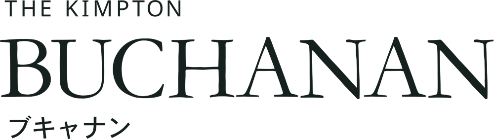 buchanan-logo-color