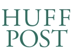 huffingtonpost-gif