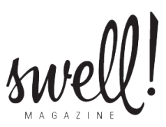 Swell! Magazine