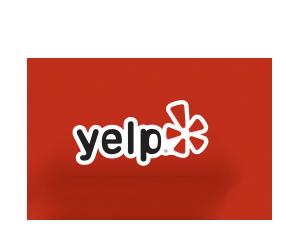 yelp-logo - Kabuki Springs & Spa